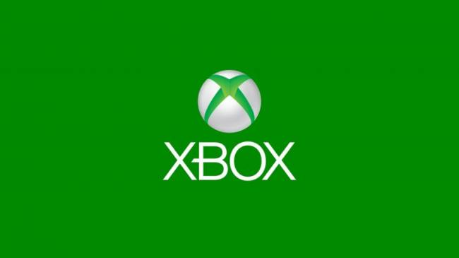 Microsoft's E3 Conference Will Be On June 9