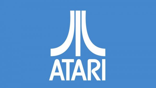 Recently Dumped Rare Atari Game Might Have Been Stolen