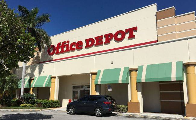 Office Depot, Support.com tricked consumers into buying PC repair services, FTC says