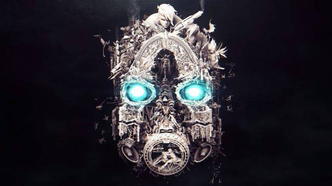 Deleted Borderlands 3 tweets say it's coming to the Epic store on September 13