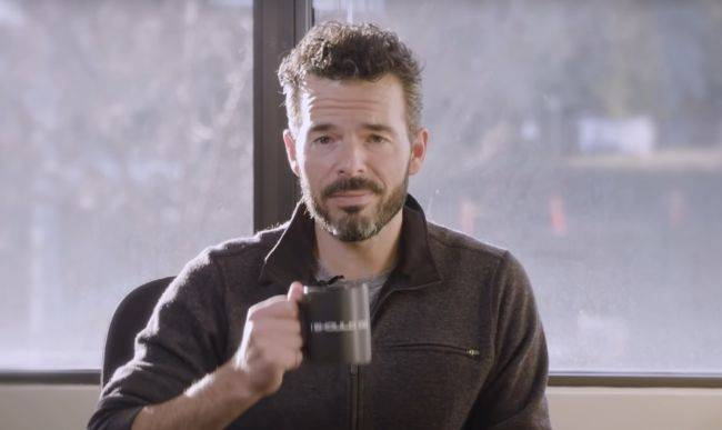 BioWare boss Casey Hudson says the studio's problems 'are real'