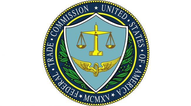The FTC will examine loot boxes during a workshop in August