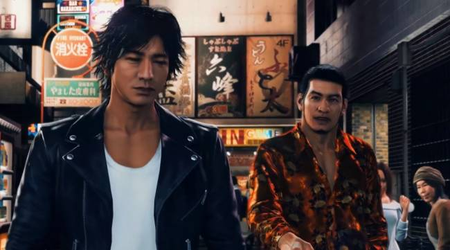 Judgment may come to PC says producer
