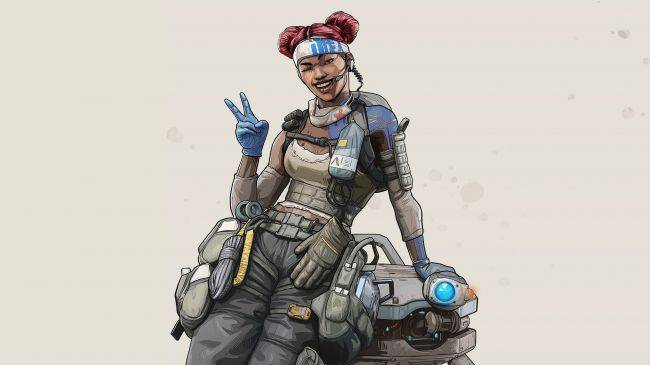 Apex Legends is going to start penalizing players for leaving early