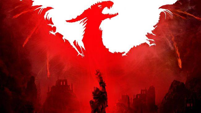 Rumors about the next Dragon Age spark fears it'll be another Anthem