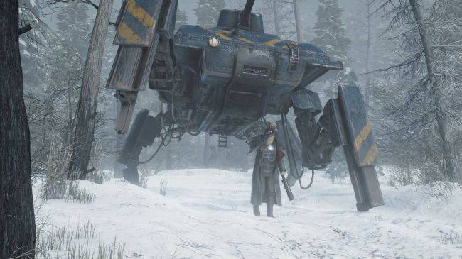 Steampunk WW1 RTS Iron Harvest has been picked up by Deep Silver