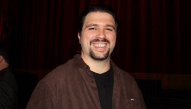 Epic Games hires Infinity Ward and Respawn co-founder Jason West