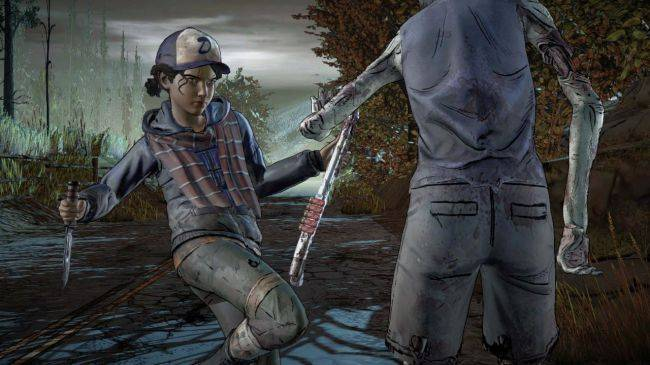 Telltale co-founder: crunch was necessary to keep studio afloat