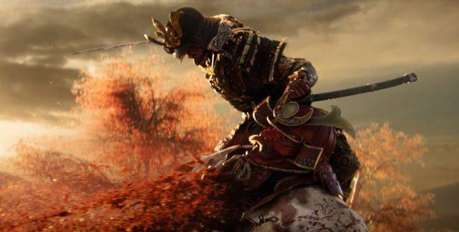 Sekiro hacker discovers cut dialogue and alternative Dragonrot system