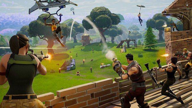 Fortnite esports player dropped for cheating after being exposed by cheat's creator