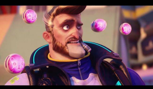 Atlas Reactor, the 'XCOM meets Overwatch' strategy game, is closing