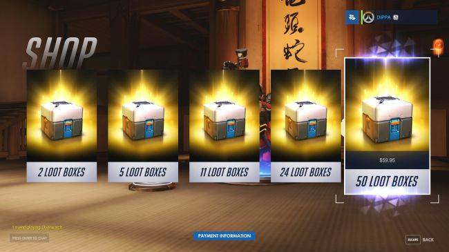 South Korea's FTC will review 'unfair' in-game purchase policies