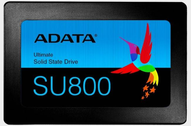 Speed up your PC with a 1TB solid state drive for only $90 today