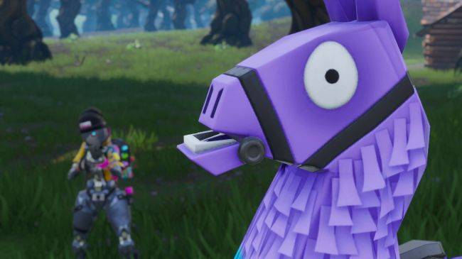 Fortnite's success spurred brutal crunch at Epic, employees say