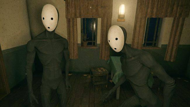 New demo for Pathologic 2 confirms it's still extremely weird psychological horror