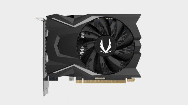 Nvidia's new GTX 1650 uses the old Volta NVENC instead of the newer Turing encoder