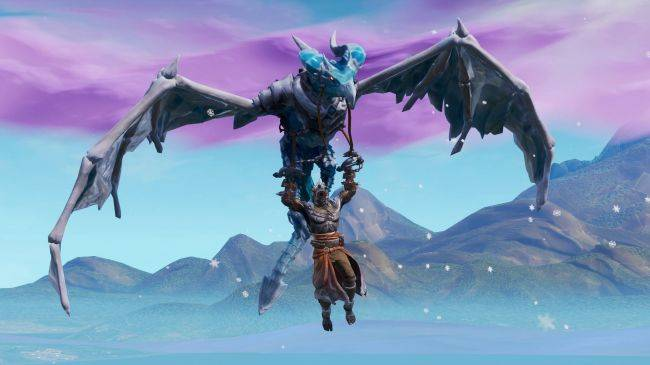 A major ISP testing a new service to lower lag in online games, for a price