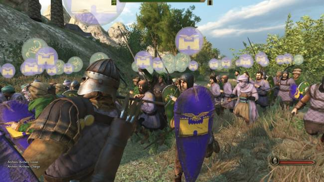 Mount And Blade 2 Bannerlord workshop: the best ways to get resources