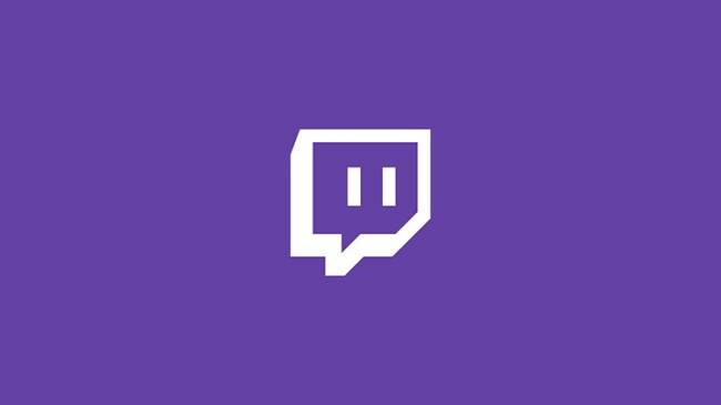 Twitch are clarifying their rules about nudity again