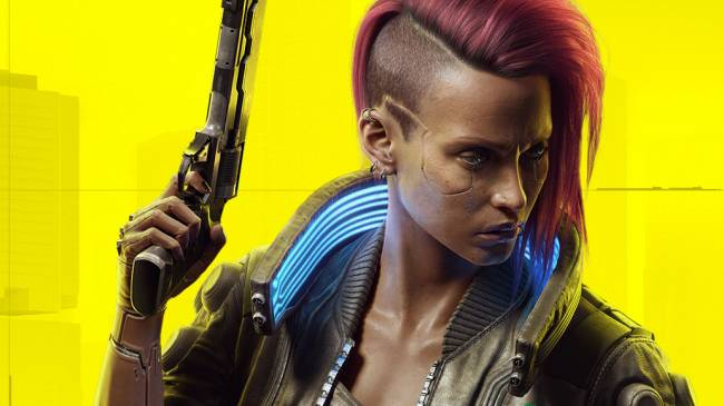 Cyberpunk 2077's faction The Mox protect sex workers from violence