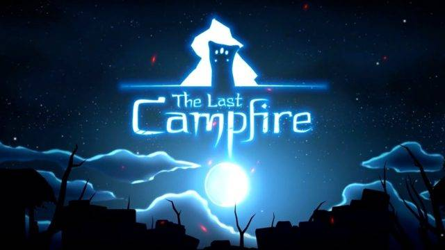 Nintendo Indie World: Hello Games Announces The Last Campfire For Switch