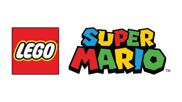 LEGO Mario Starter Course Coming in August