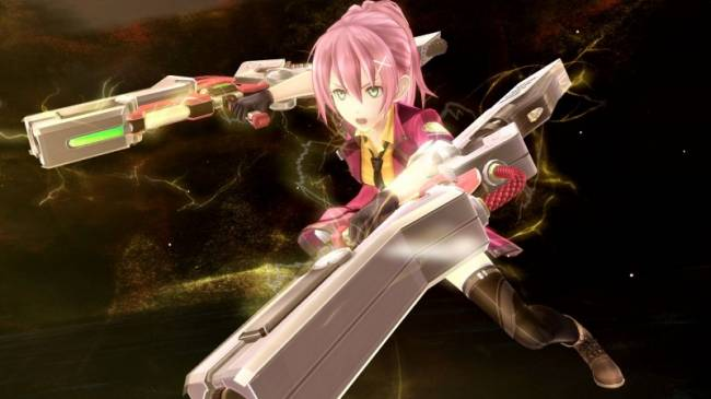 Exclusive Interview: Five Fast Questions And Answers On Trails Of Cold Steel IV