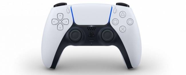 People Are Dreaming Up Different Colors For The DualSense Controller
