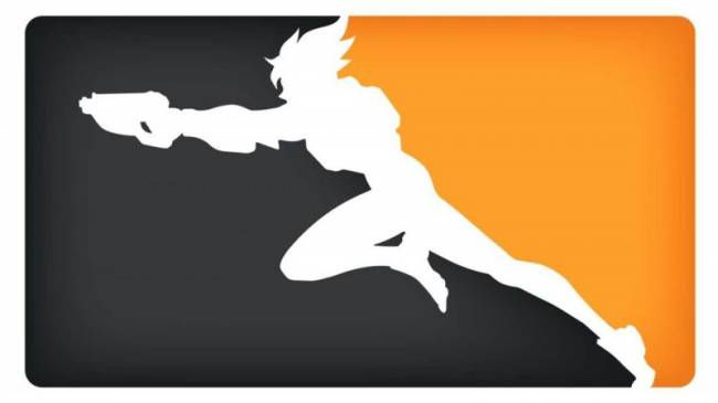 You Can Get 100 Overwatch League Tokens If You Sign Up For The League's Email List