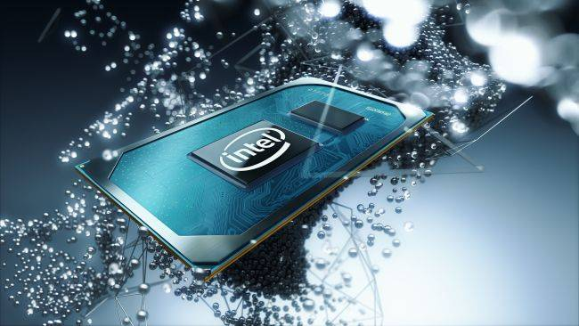 Intel officially releases its 10th Gen H-series mobile CPUs