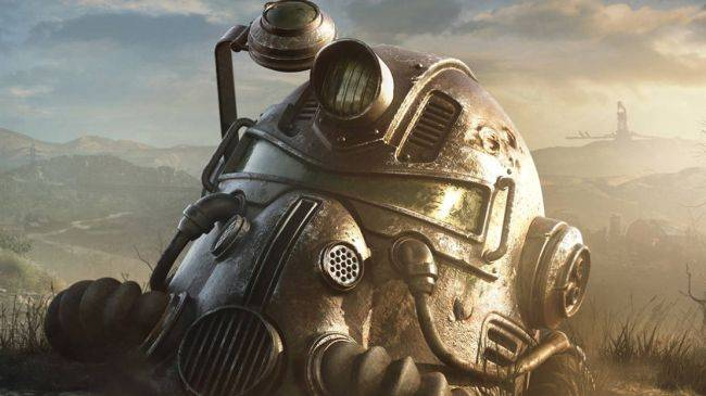 Get Fallout 76 free on Steam if you already own it on Bethesda.net