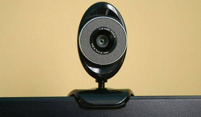 Security experts call Zoom a 'privacy disaster'