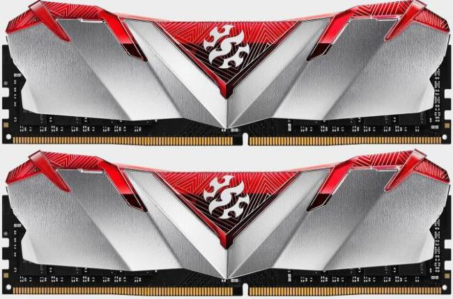 This DDR4-3000 RAM is on sale for $57, making it the cheapest 16GB kit on Newegg