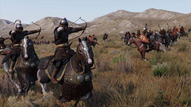 Bannerlord has been patched every day since it launched