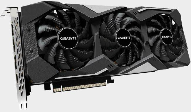 Save $40 on this overclocked Gigabyte Radeon RX 5700 XT graphics card