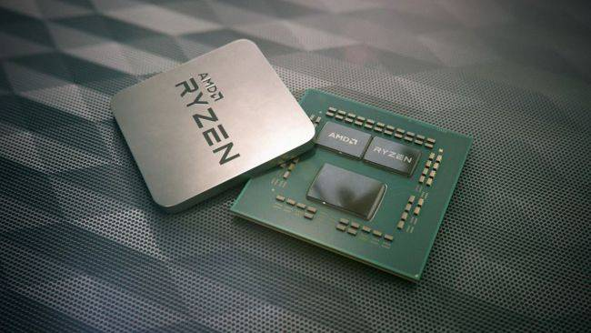 AMD could unleash new Zen 2 CPUs to tackle budget Intel Comet Lake chips
