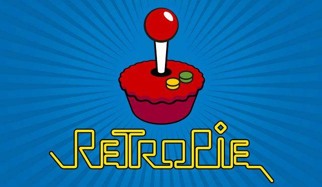 RetroPie now offers Raspberry Pi 4 support for faster game emulation