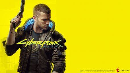 CDPR Confirms Cyberpunk 2077 Release Date Still on Track for September