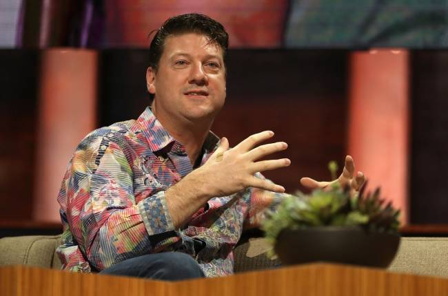 Anonymous Employees Claim Gearbox and Randy Pitchford Denied Borderlands 3 Royalty Bonuses