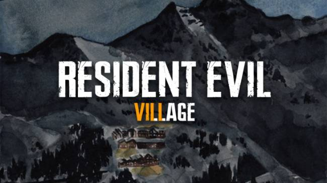 Rumor: More Resident Evil 8 Information, Village, Chris Redfield, and More