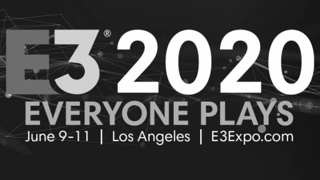 E3 2020 Cancelled Twice! ESA Will Not Host Digital Events Due to Coronavirus Risks