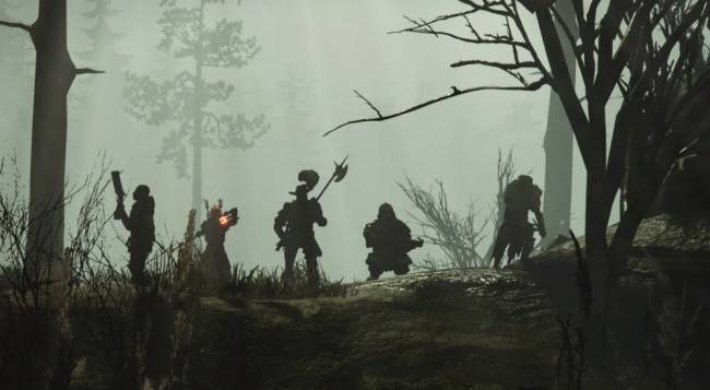 Warhammer: Vermintide 2 Patch 2.4 Out Now, Double XP Weekend
