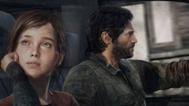 Report: The Last of Us remake coming for PS5, but at a cost to PlayStation morale