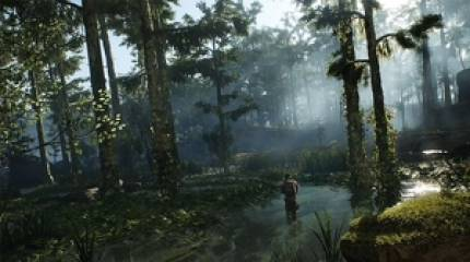Ghost Recon Breakpoint's first