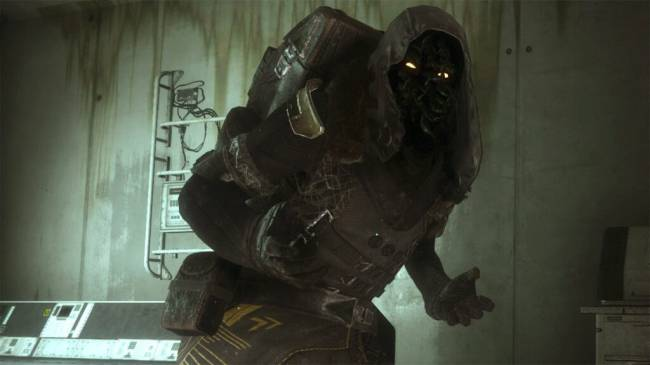 Destiny 2 Xur Location (April 9, 2021) – What Does He Have for Sale?