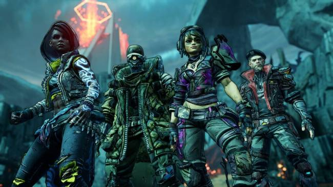 Borderlands 3: Director's Cut DLC – Guide To Getting Started