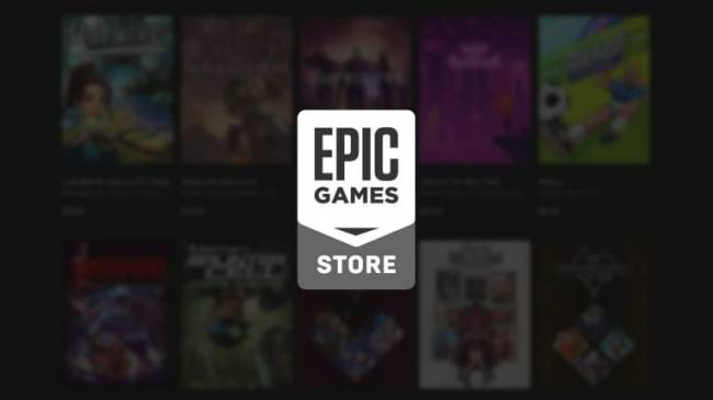 Epic Games Store Expected to Be Profitable by 2023
