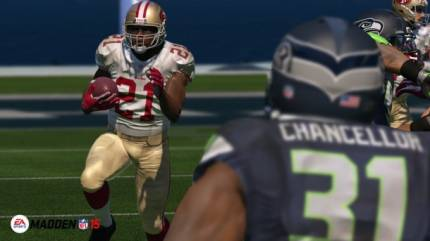 21 Changes To Madden 15's Connected Careers Mode