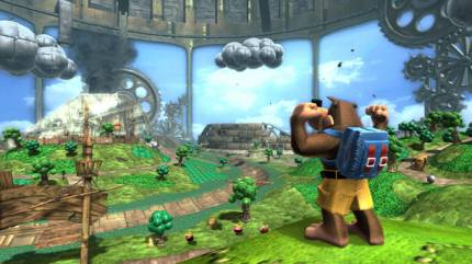 Here Are The Original Scores For All Of Rare Replay's Games That We've Reviewed