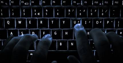 9.3 Million Accounts Compromised In Epidemic Of Forum Hacks: Funcom, Epic, And More